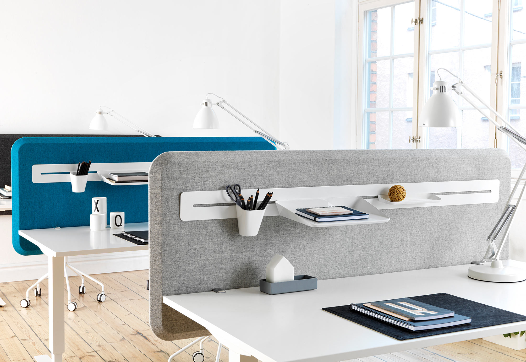Sideboard Domo Design : Domo table screen by abstracta stylepark