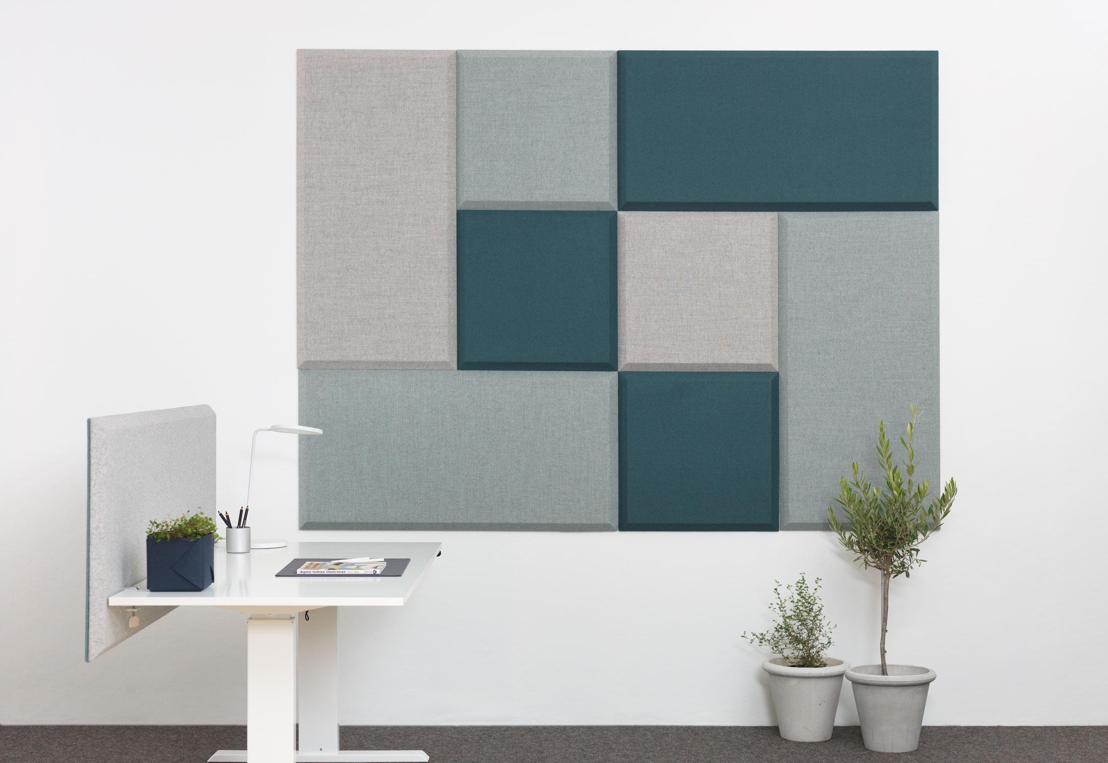 Sideboard Domo Design : Domo wandpaneel von abstracta stylepark