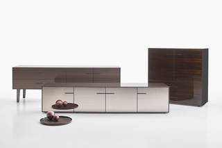 EUCALIPTO Sideboard  by  B&B Italia