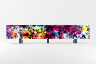 Dreams Sideboard  von  BD Barcelona Design