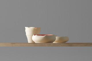 Fang vases  by  BD Barcelona Design