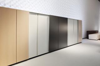 K2 Storage  by  Bene