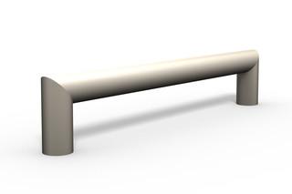 Barrier C1000  by  Benkert Bänke