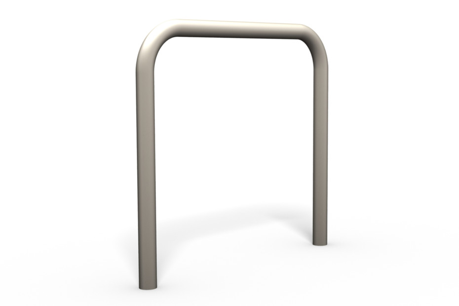 Bike stand C200
