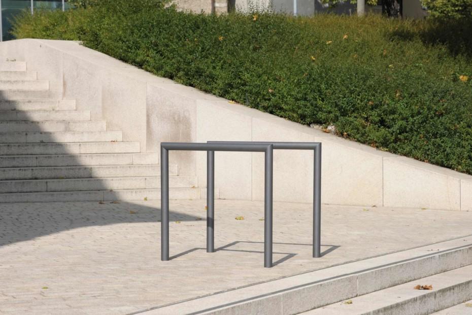 Bike stand C300