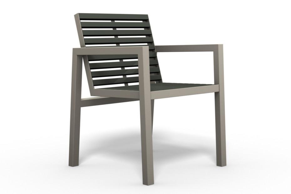 COMFONY 10 chair
