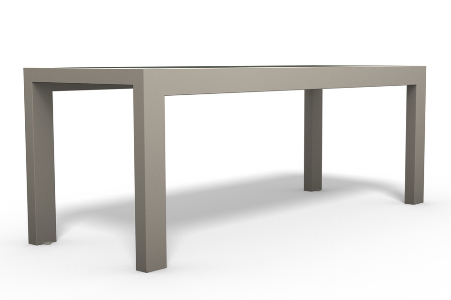 COMFONY 10 table