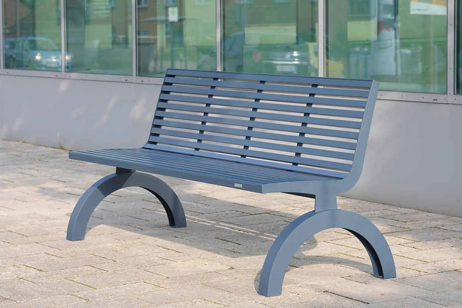 COMFONY 140 bench