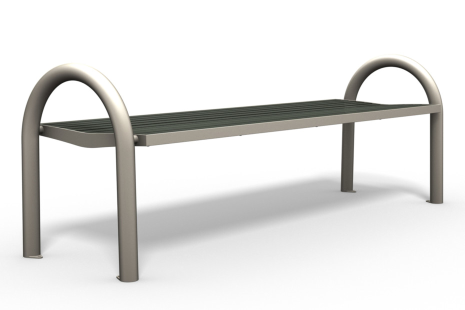 COMFONY 150 stool bench