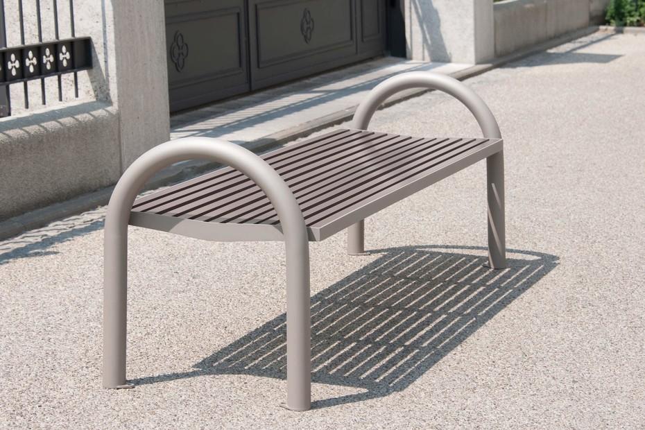 COMFONY 150 stool bench