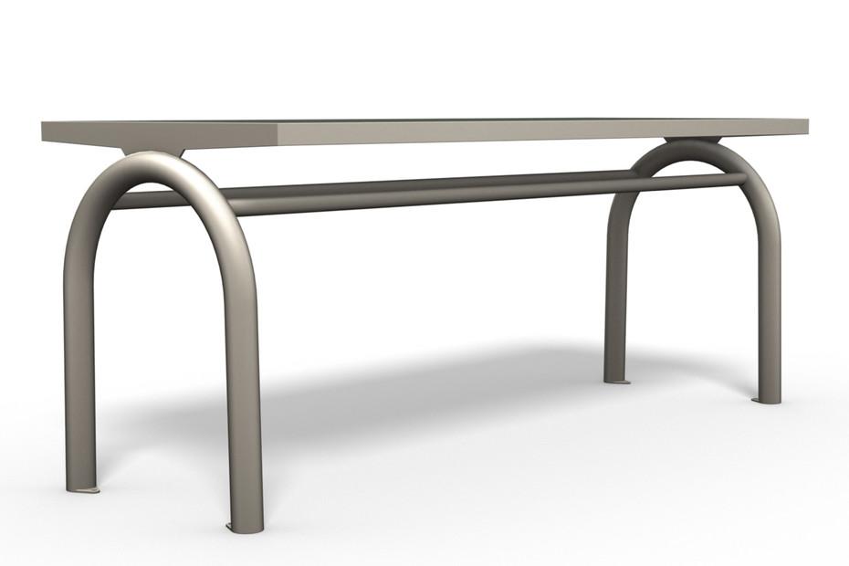 COMFONY 150 table