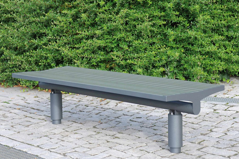 COMFONY 400 stool bench
