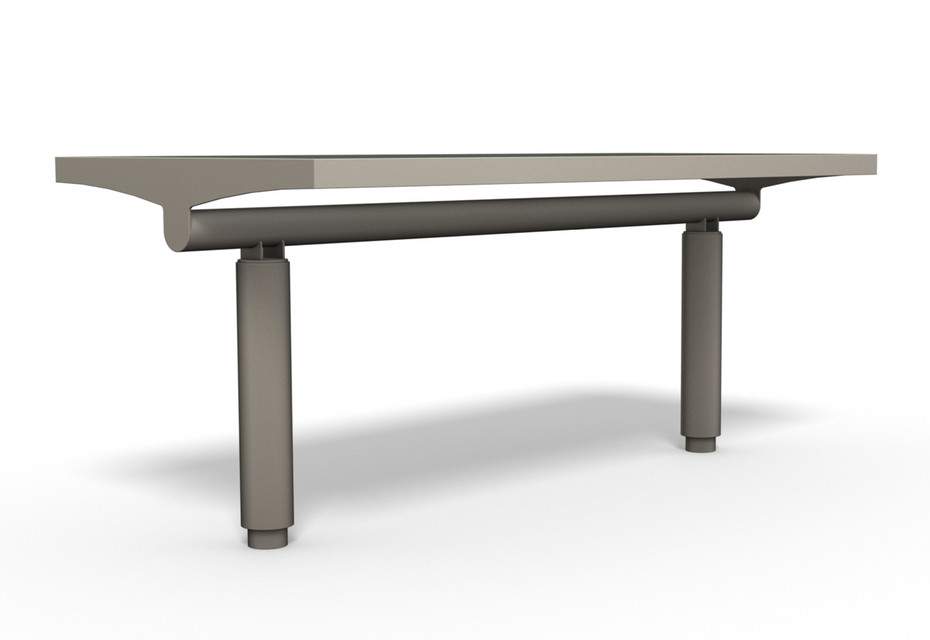 COMFONY 400 table