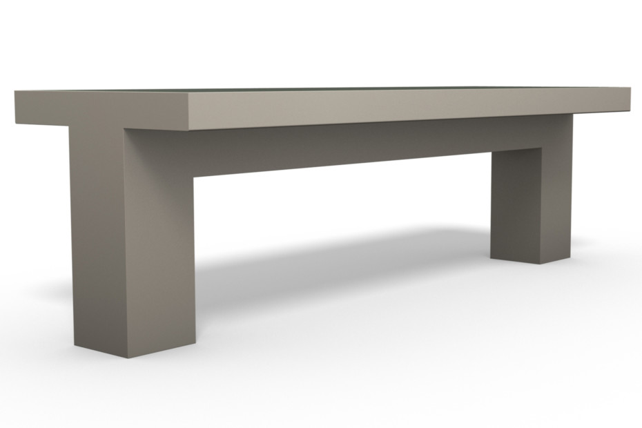 COMFONY 800 table