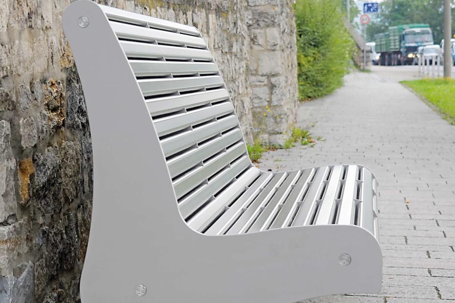 ONTIGO 200 bench