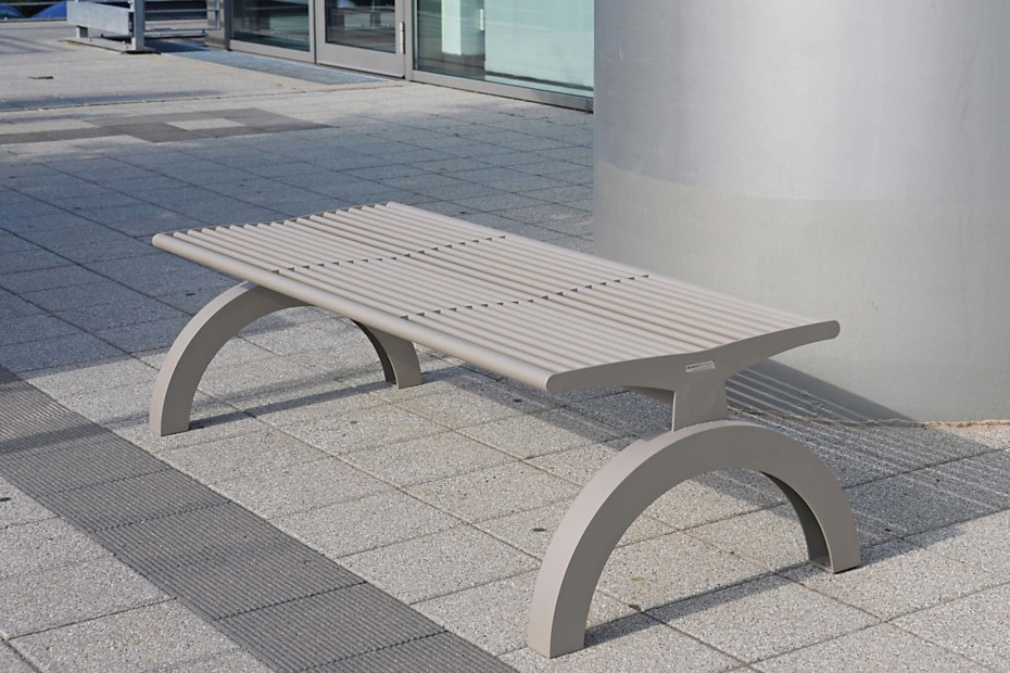 SIARDO 140R stool bench