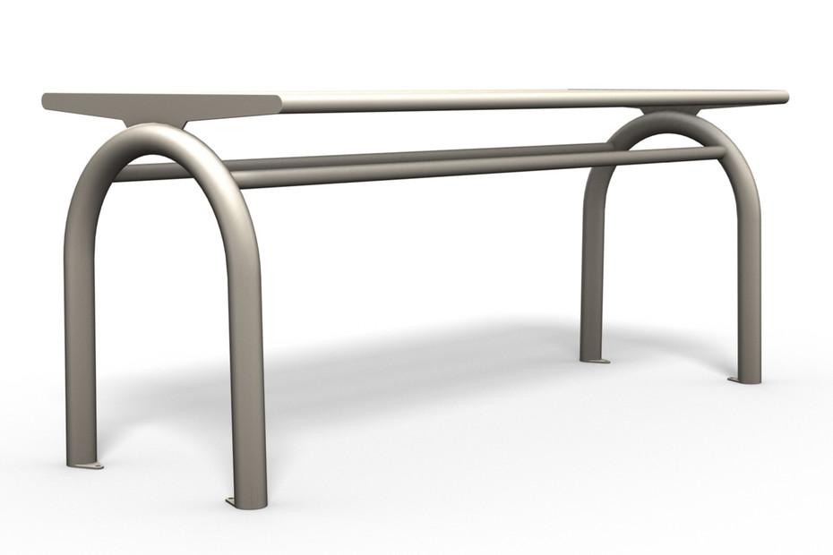 SIARDO 150R table