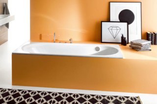 BETTECOMODO bathtub   by  Bette