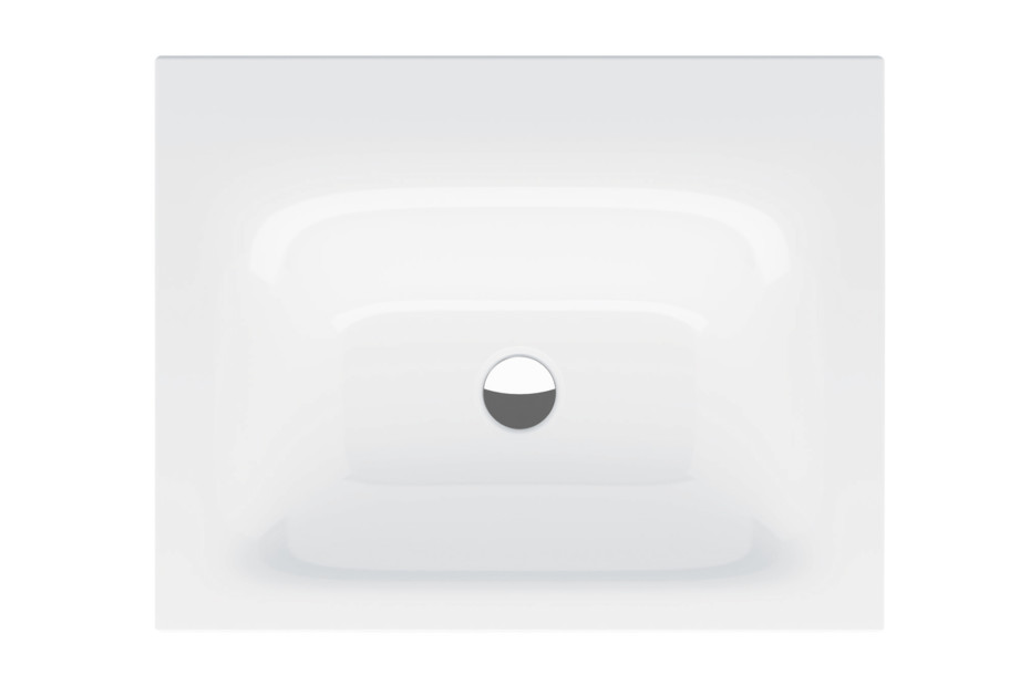 BETTELUX built-in washbasin