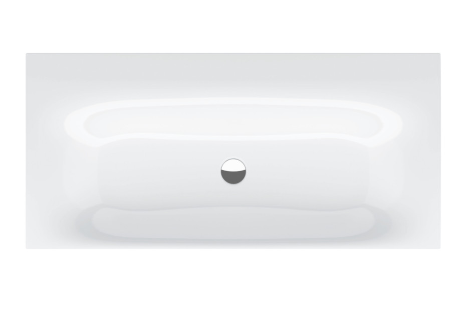 BETTELUX counter top washbasin