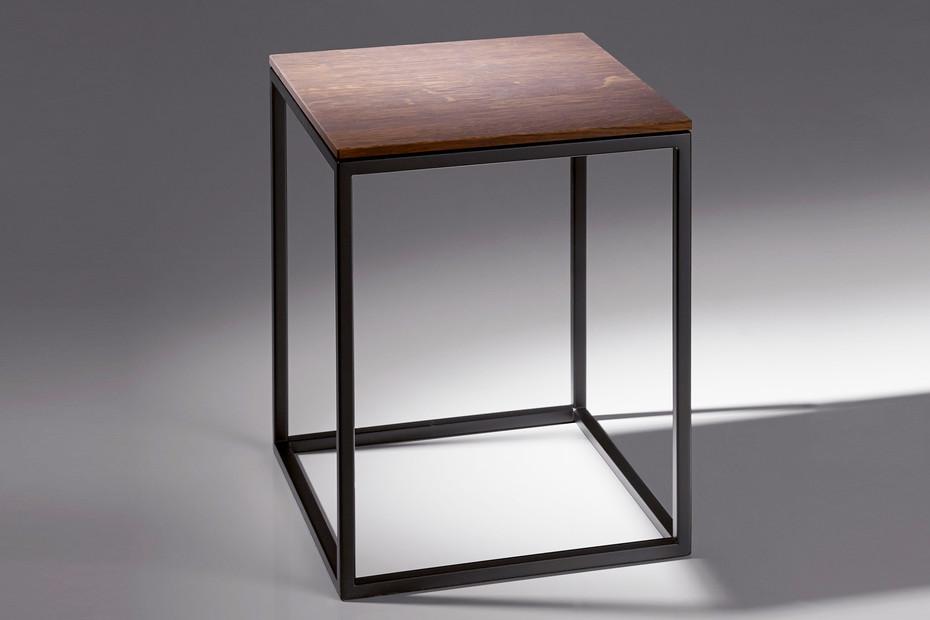 BETTELUX SHAPE stool