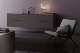 BETTEMODULES Sideboard  von  Bette