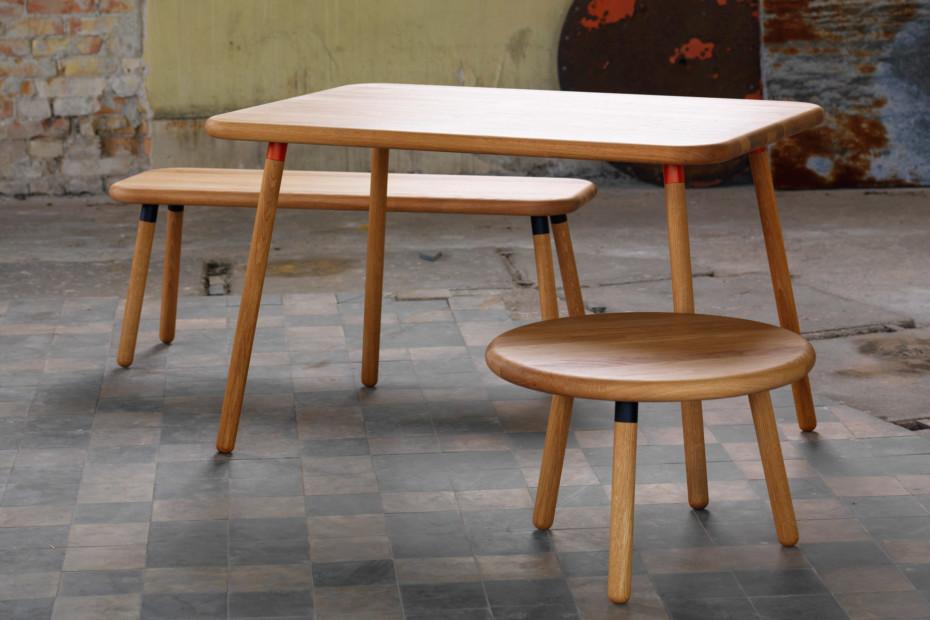 Honken Tische
