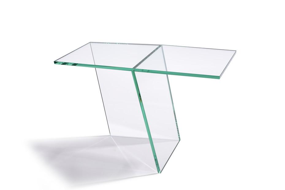 Drift Glas