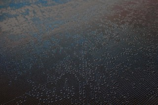 Create Fabrico  by  Bolon