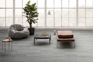 Flow Alga  by  Bolon