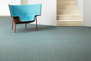 Grid  by  Bolon
