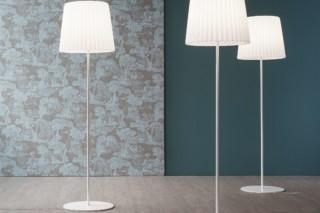 Muffin lamp  von  Bonaldo