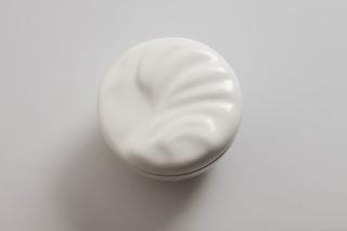 Sweet Souvenir  by  Bosa
