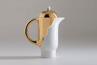 Table Collection jug  by  Bosa