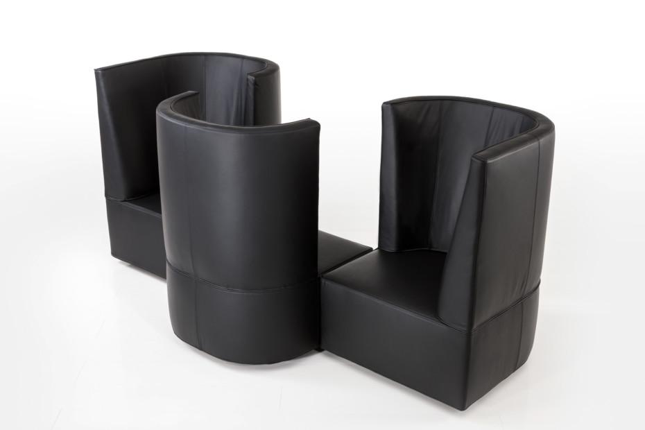 Jo Chair high