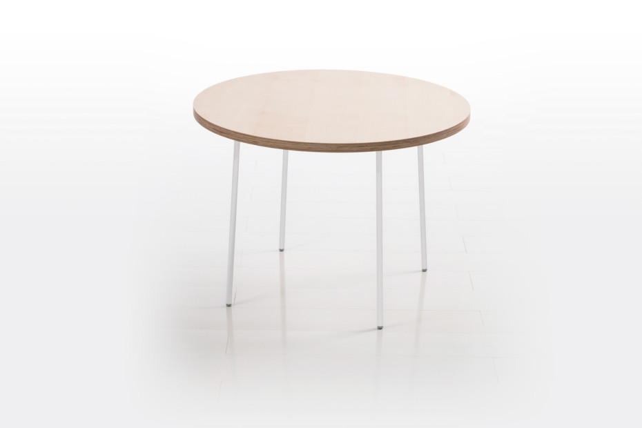 Les copains dinning table