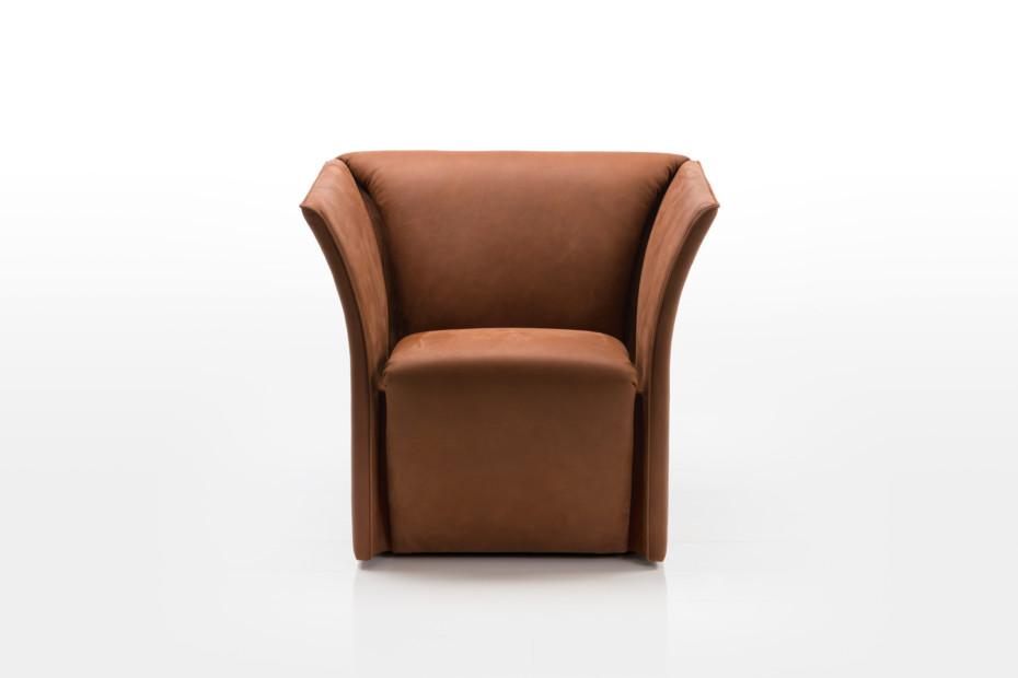 Magnat Sessel