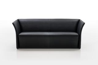 Magnat sofa  by  Brühl