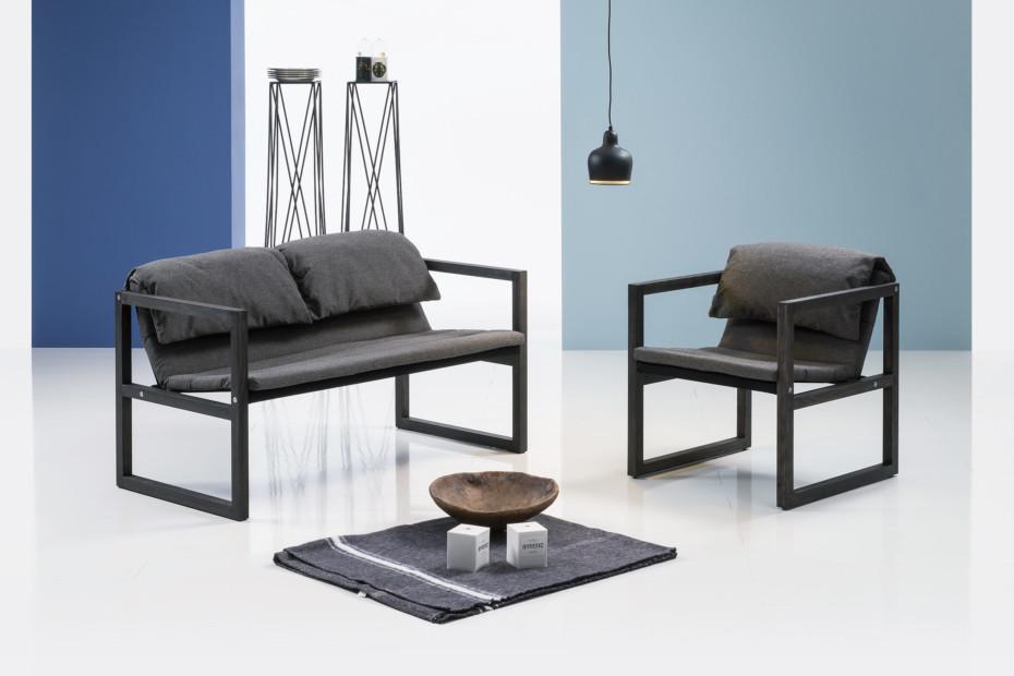 Muskat sofa