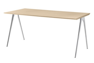 A-Table 9770/0  von  Brunner