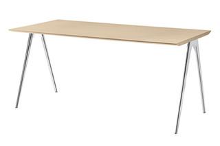 A-Table 9770/0  von  Brunner