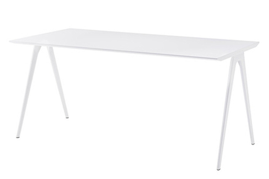 A-Table 9770/0