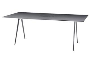 A-Table 9770/7  von  Brunner