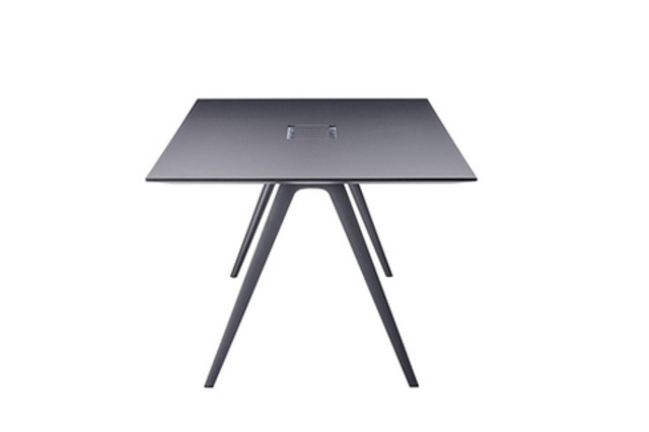 A-table 9770/7