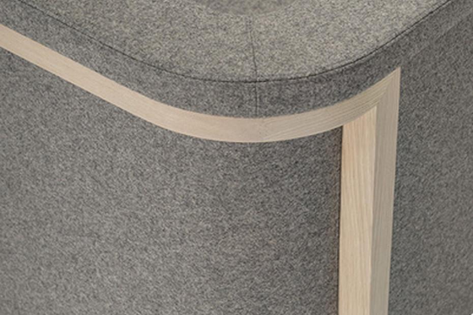 collar 9042/A
