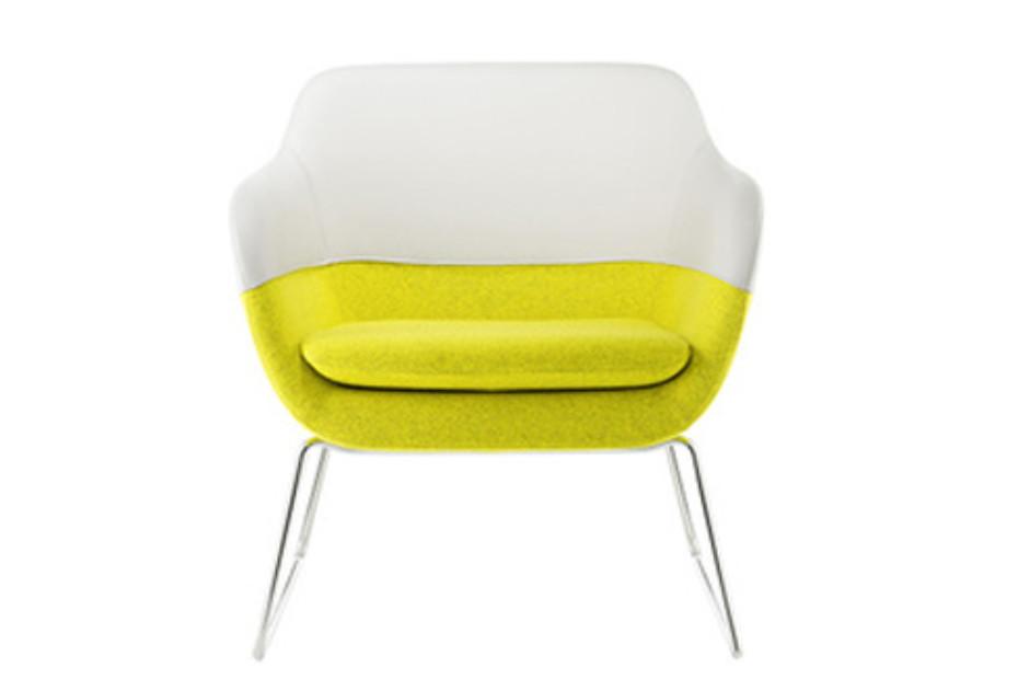 crona lounge 6385/A