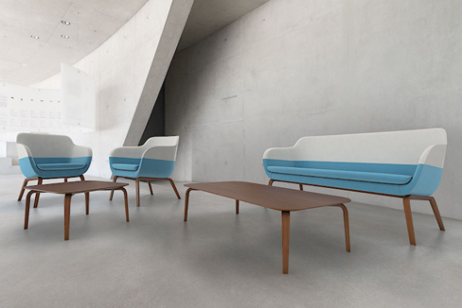 crona lounge 6388/A