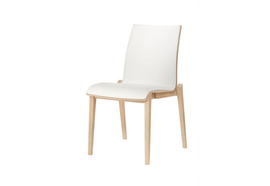 fina wood 6802