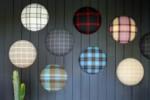 BuzziMilk Tile  by  BuzziSpace