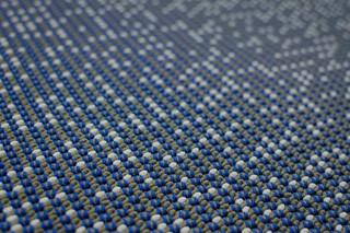 Hem  von  Carpet Concept